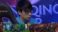 重庆Major败者组 Forward vs J.Storm BO1 1.22