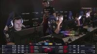 FAZE vs Renegades SLi CSGO群星联赛S7 线下总决赛 BO3 第三场 4.1