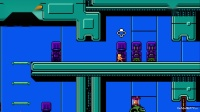 【游戏大厅】《孙悟空大战机器金刚》第一期 0327