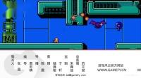【游戏大厅】《孙悟空大战机器金刚》第二期 0328