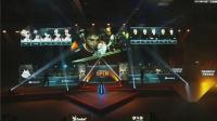 G2 vs Frenchfrogs Dreamhack图尔站 5.17