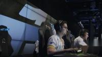 TeamOne vs Singularity SL i美洲区Minor BO3 第一场 7.18