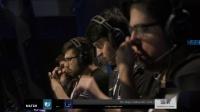 FURIA vs LG SLI美洲区Minor BO3 第二场 7.18