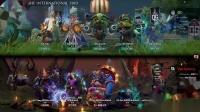 VG vs OG 2019国际邀请赛小组赛 BO2 第二场 8.17