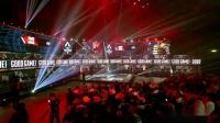 Apex英雄季前邀请赛总决赛 第九场 9.15