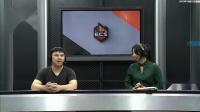 MIBR vs ATK ECS S8 第二周 BO3 第一场 10.1