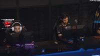 Fnatic vs Furia SLi S8总决赛 Bo3 第二场 10.27