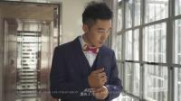 Zhang&Li 婚礼快剪-鹿映婚礼电影
