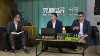 MIBR vs AVANGAR CSGO亚洲邀请赛 BO3 第三场 11.23