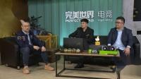 MIBR vs ENCE CSGO亚洲邀请赛 BO3 第三场 11.24