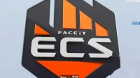 Astralis vs EG ECS S8 线下总决赛 BO3 第三场 12.1