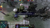 IG vs CDEC DreamleagueS13 中国区预选赛小组赛 BO2 第一场 12.2