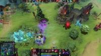 RNG vs Revive DreamleagueS13 中国区预选赛小组赛 BO2 第二场 12.2
