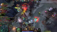IG vs Aster DreamleagueS13 中国区预选赛小组赛 BO2 第二场 12.2