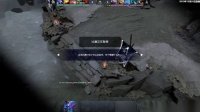 Aster vs VG DreamleagueS13 中国区预选赛淘汰赛 BO3 第二场 12.3