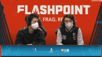 Gen.G vs Cloud9 Flash Point第一賽季BO3 第一場 4.10