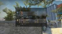 ASTER vs TEAM ZERO CSGO发展联赛S1BO3 第二场 4.26