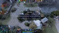 中国DOTA2发展联赛S3 LGD.i vs 台风 BO3 第三场 4.27