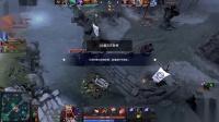 中国DOTA2发展联赛S3 VG.P vs LGD.int BO3 第一场 5.4