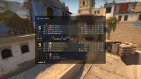 IG vs ASTER CSGO发展联赛S1BO3 第一场 5.7