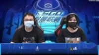 ASTER vs O2 CSGO发展联赛S1BO3 第一场 5.14