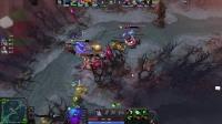 Beyond Epic中国区决赛 VG vs SAG BO5 第三场 6.28
