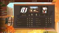 CSGO发展联赛S2 Beyond vs HZ BO3 第二场 7.14