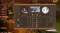 CSGO职业联赛S2 Onethree vs IG BO3 第二场 7.25