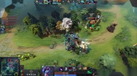 OMEGA联赛欧洲区小组赛 Cyber Legacy vs Khan BO3 第三场 8.13