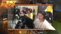 CSGO职业联赛S2 BREN vs ZIGMA BO3 第二场 8.14