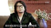 """晓说 第一季 第一期:高晓松揭秘游戏规则 奥斯卡走下""""神坛"""""""