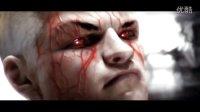 《鬼泣5(DmC)》超酷CG预告公布 魔化但丁霸气登场