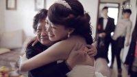 努豆印象 Shi AND Jiang Wedding!