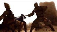 《木乃伊3》高清预告片