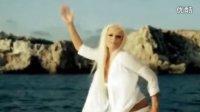 [杨晃]德国性感美女波神Daniela Katzenberger最新超赞舞曲 没有什么可以阻止我