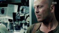 Die Hard Anniversay Blu Ray Collection Trailer
