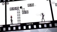 罗宾汉射苹果 - 手游游戏视频