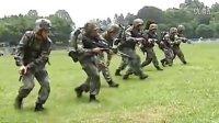 解放军陆军单兵携行战斗装备实现新突破