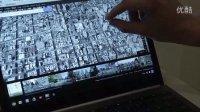 Google IO 2013:新一代Google Maps试玩