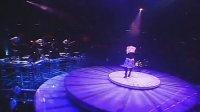 王菲《2003中国香港菲比寻常演唱会》