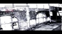 [杨晃]小女孩遥控飞机模型抓小偷 荷兰制作人Sander van Doorn新单Chasin-