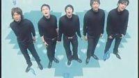 [杨晃]真挚情感帅气JPOP天团SMAP最新单曲そのまま MV木村拓哉,  中居正广,  香取慎吾