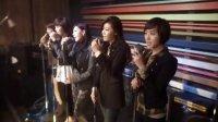 [杨晃]韩国复古歌谣美女组合LPG 最新单曲 对不起我是姐姐 妈妈的选择1 18完阅读