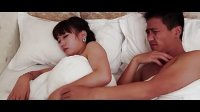 视频: 电影城 仹夜情