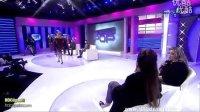 法国顶级内衣秀20 速配男女相关视频