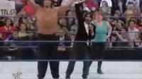 中文版 WWE Smackdown 20081114