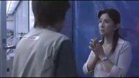 2009日影爱情 青之炎十七岁完全犯罪【松浦亚弥、二宫和也】