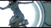 视频: 韩国歌曲视频httptui.livvip.com1618-1.html
