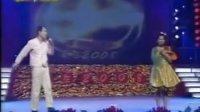 视频: 新脱口秀http:bbs.cq18t.cn