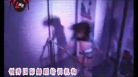 长春钢管舞培训学校aa 四房间秀色视频直播相关视频